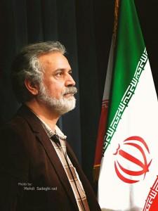 نهمین دوره جشنواره پویانمایی تهران - 93